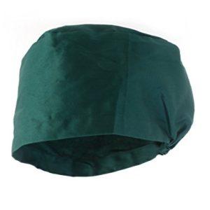 OT. cap, Doctor Cap, Surgery Cap, Surgical Cap, Hospital Cap, nurse uniform hat