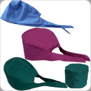nurse cap, nurse uniform hat,