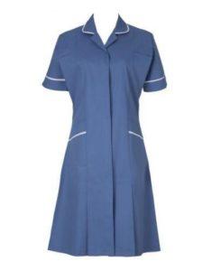 nurse cap, nurse uniform hat, male nurse uniform, nurse coat, nursing uniforms, nursing pajamas for hospital,