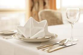 Dining Napkin, Dining Mat, Table Cover