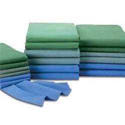 hospital bed sheets for sale, hospital bed sheet sets, medical bed sheets, disposable bed sheets, hospital sheets, hospital bed sheets