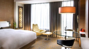 Hotel Upholstery, Curtains, Blinds, Drapes, Fabric, Leather