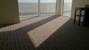 Carpets, Laminates, Hard Wood Flooring, Vinyl, Linoleum, Rubber Flooring, Artificial Lawns,