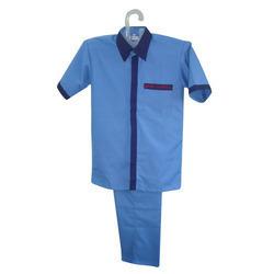 ward boy dress, male nurse uniform,