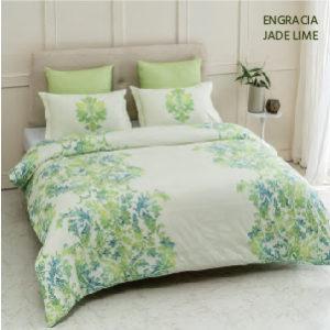 Bedsheet, Pillow Cover, Designer Bedsheet, Designer Pillow Covers, Ddecor, Double Comforter, Comforter, Duvet Cover, Double Quilted Bed Cover, Double Dohar, Single Dohar