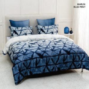 Bedsheet, Pillow Cover, Designer Bedsheet, Designer Pillow Covers, Ddecor