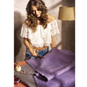 Upholstery, Curtains, Sofa Fabric, Curtain Fabric, Home Decor