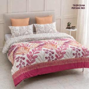 Bedsheet, Pillow Cover, Designer Bedsheet, Designer Pillow Covers, Ddecor, Double Comforter, Comforter, Duvet Cover