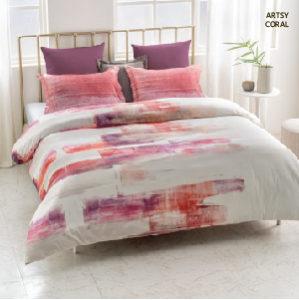 Bedsheet, Pillow Cover, Designer Bedsheet, Designer Pillow Covers, Ddecor, Comforter, Double Comforter